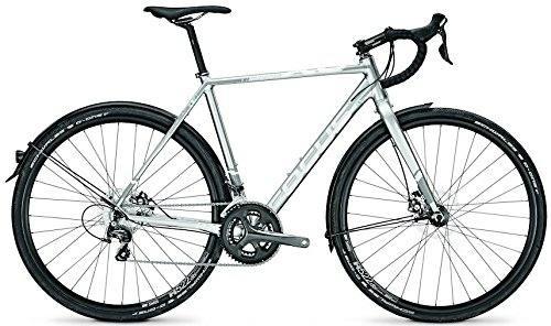 Kult o Trend – Zeit fürs Bike