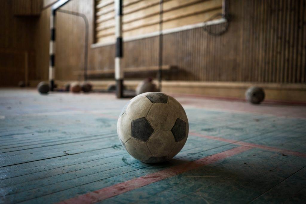 Fußball Tippen