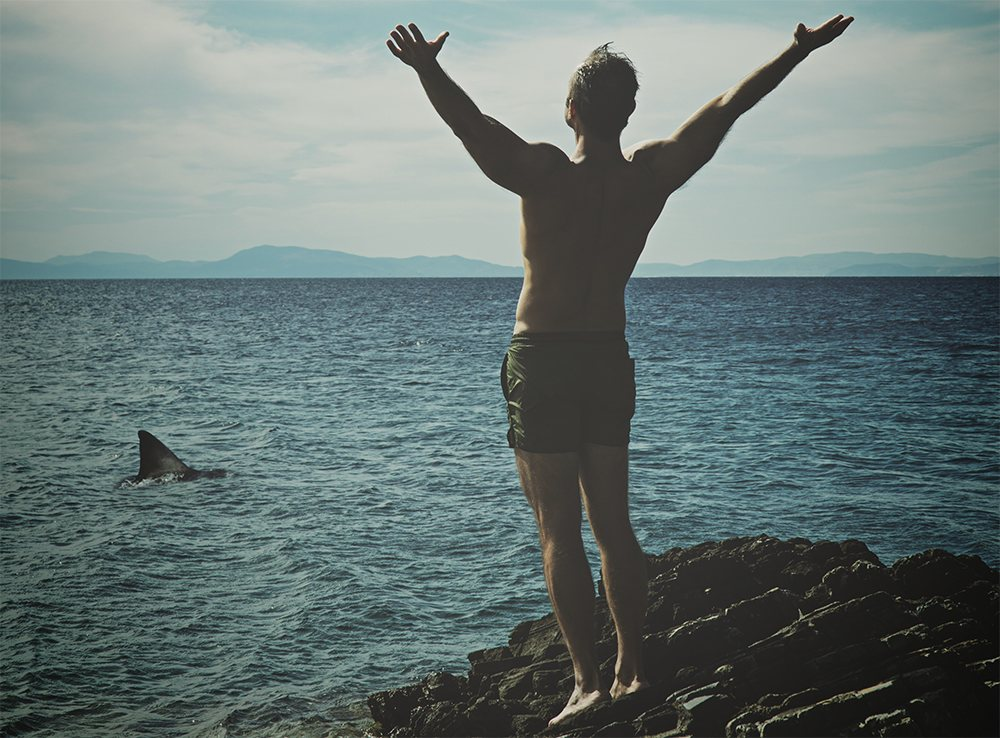 besten Bodyweight Übungen im Urlaub – Teil 3