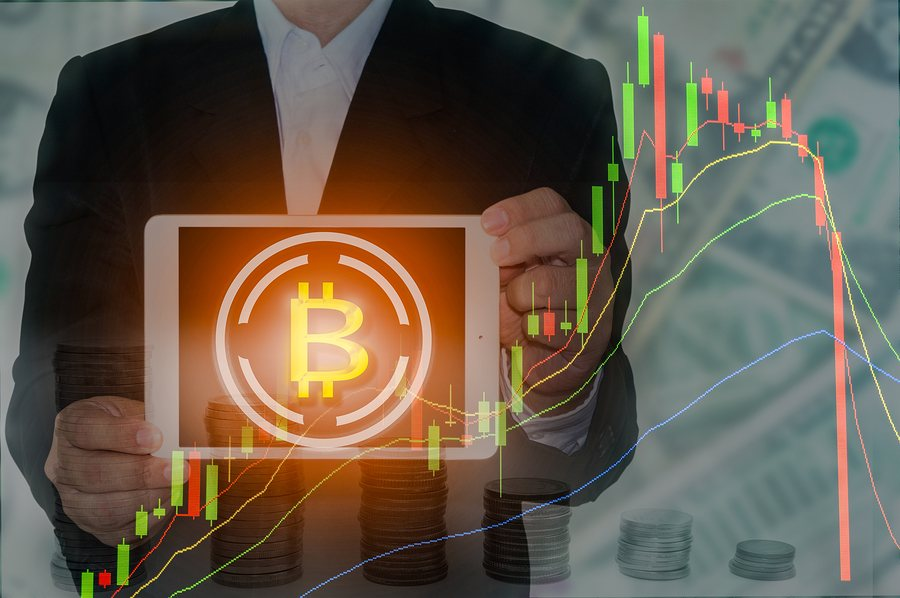 Mit Bitcoins ab sofort auch im Bordell anonym bezahlen