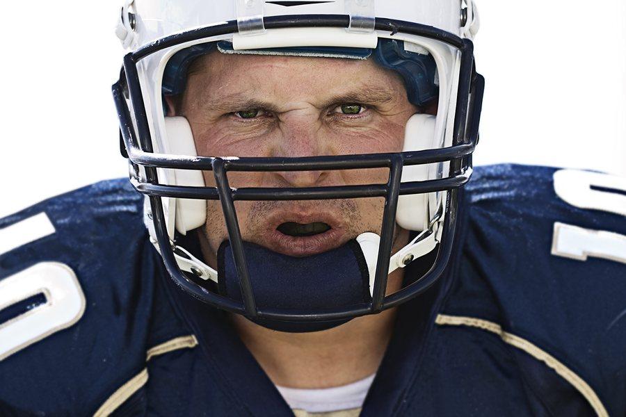 Jakob Johnson   Stuttgarter träumt von  NFL