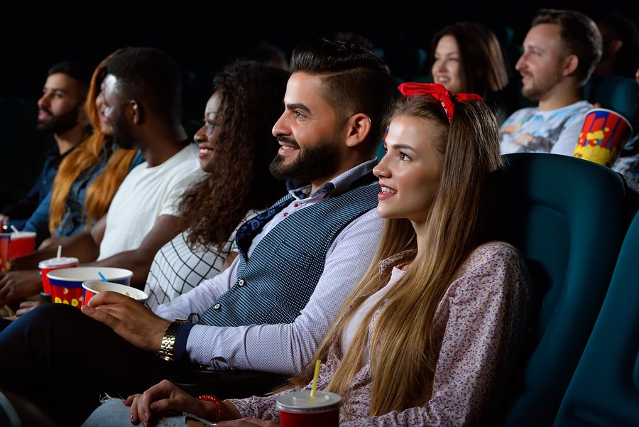 Neue Filmhighlights im Mai mit Keanu Reeves, Octavia Spencer und Godzilla