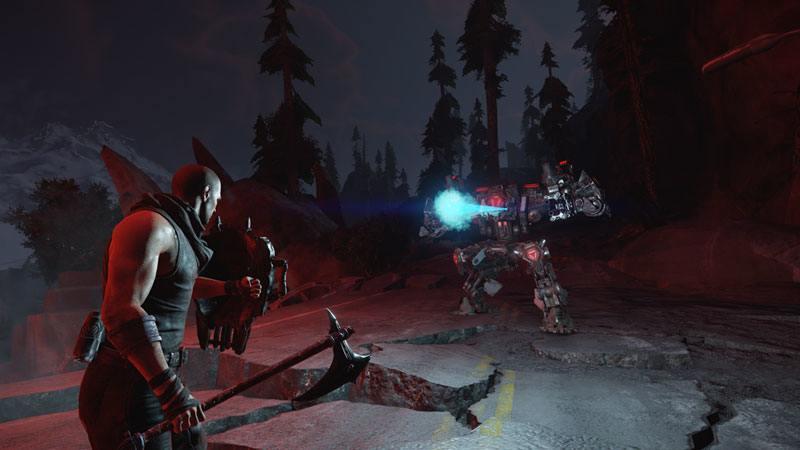 elex-gameplay