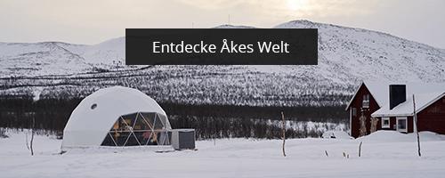 20-Grad-Celsius-am-Polarkreis-Grüne-Zukunft-und-Klimaschutz-Akes-Welt-Vaillant-Klimawandel-