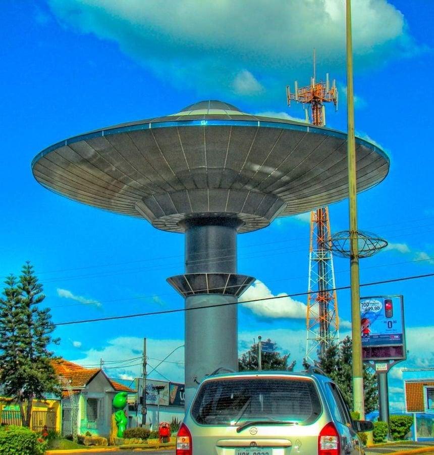 Varginha-Zwischenfall_Wasserturm