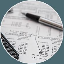Business & Finanzen
