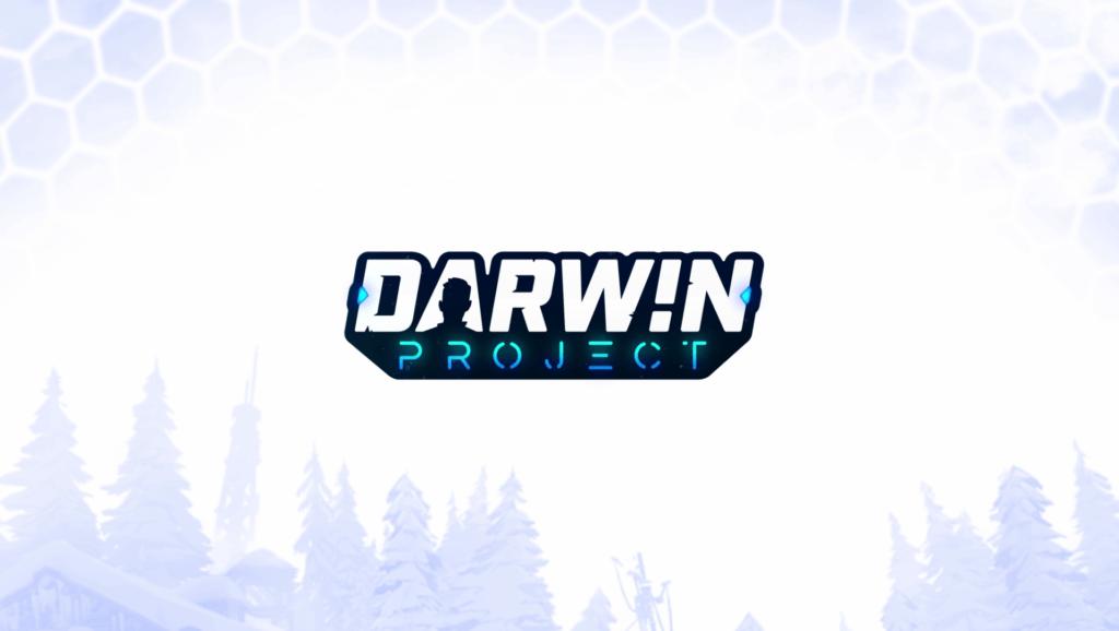 The Darwin Project  Ist  neue Konkurrenz für Fortnite?