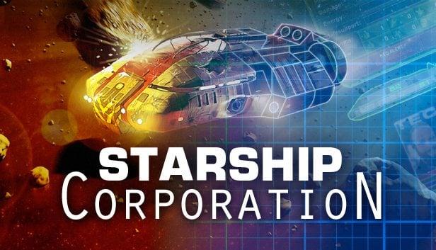 Starship Corporation  Komplexer Wirtschaftssimulator mit Raumschiffen