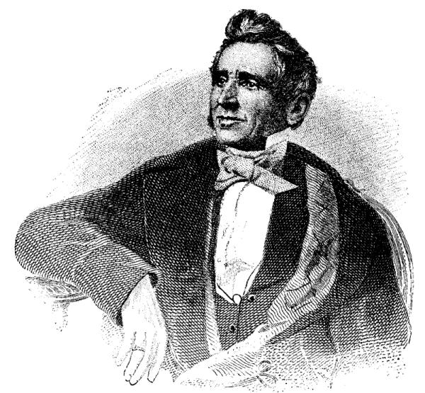Charles N. Goodyear