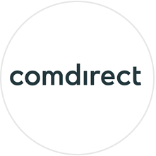 Comdirect Bank