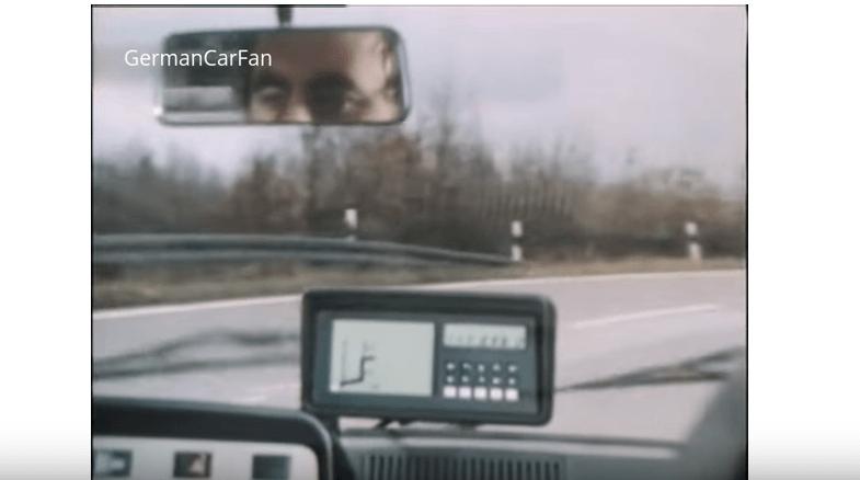 ALI Autofahrer Leit- und Informationssystem