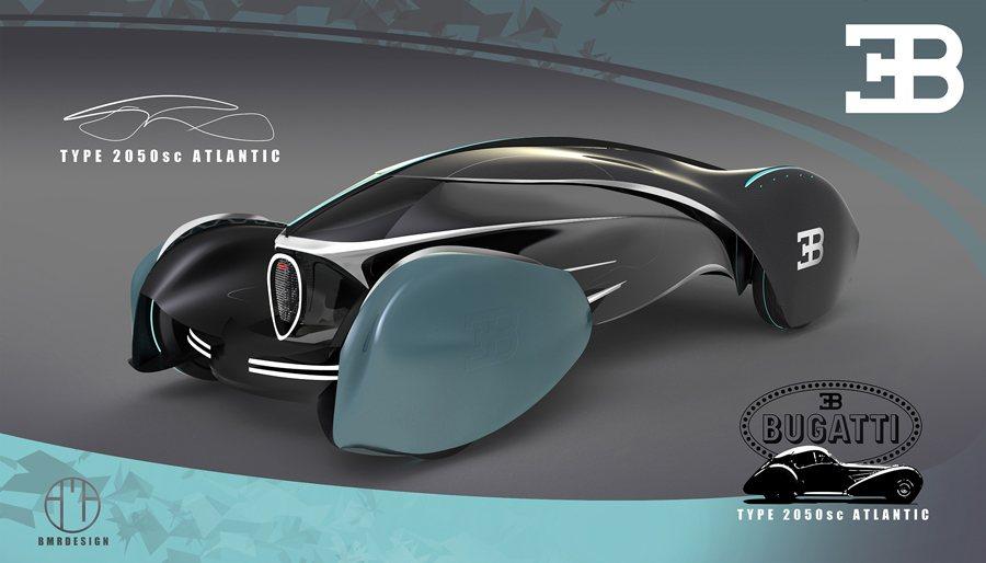 Inspiring Mobility  Michelin Challenge Design gibt Thema für 2019 bekannt