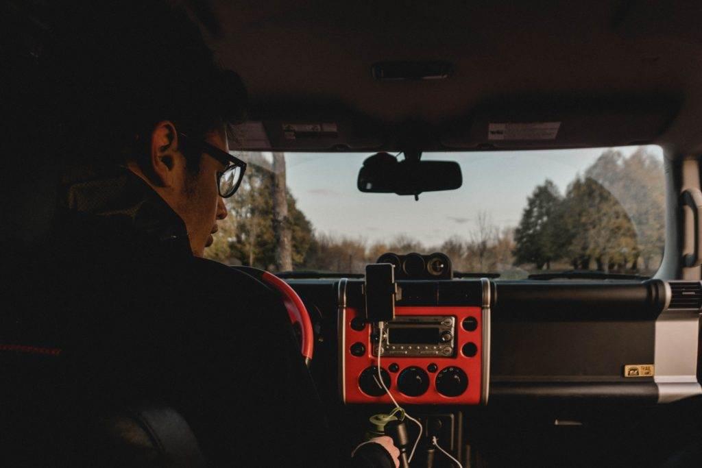 Männer Und Autos Psychologie