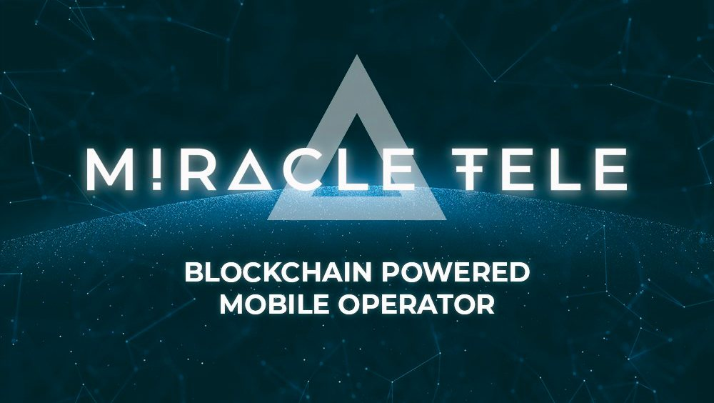 Miracle Tele für d Handy  Vergiss  teuren Mobilfunktarife!