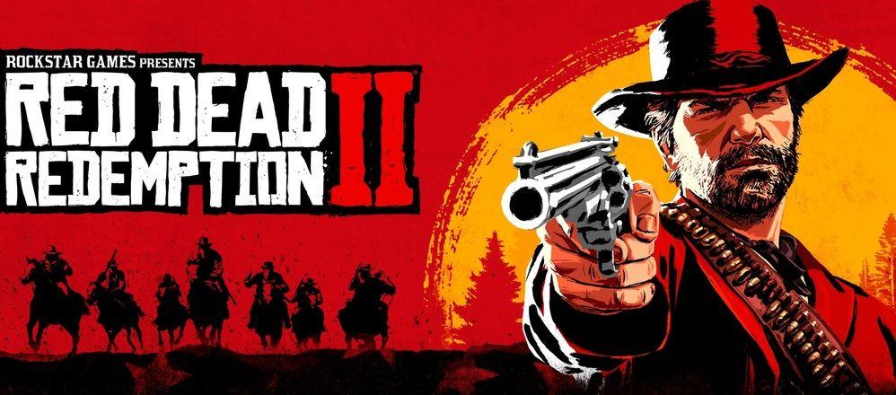 Red Dead Redemption 2  Haben sich 8 Jahre warten gelohnt?