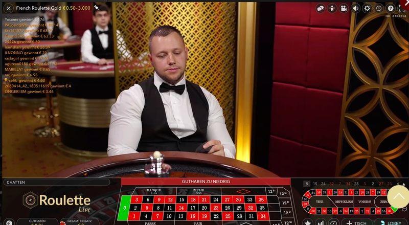 casino-roulette-live