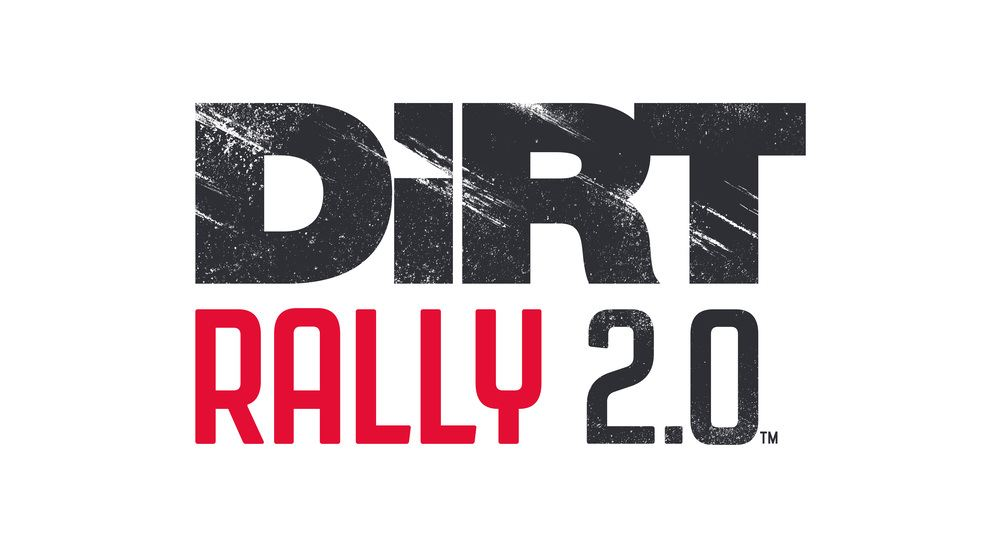 DiRT Rally 2.0  Mit stallharten Nerven und Balls of Steel wird wie digital gedrifftet!