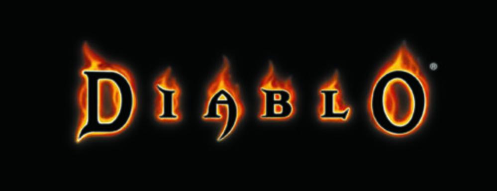 Diablo ist zurück   Dunkelheit erwacht (erneut) unter Tristram!