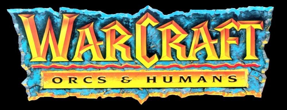 """""""Arbeit, Arbeit, Arbeit!"""" Warcraft  Orcs & Humans und Warcraft II sind back!"""