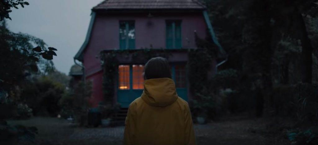 Dark  Mit Season 2 legt Netflix  Messlatte für gutes Storytelling  Stück höher!