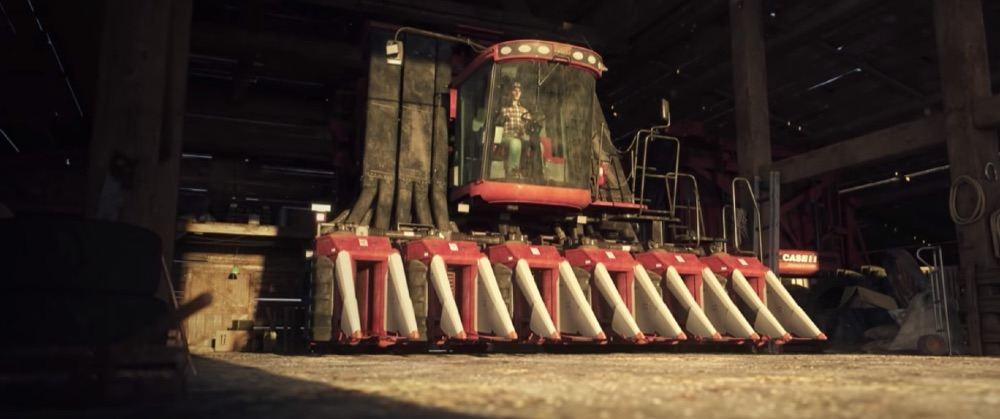 Farm like a Boss  Landwirtschaft kommt im eSport an! Astragon gibt einen aus.