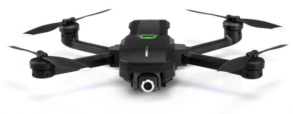 Multicopter für deinen Freizeitspass
