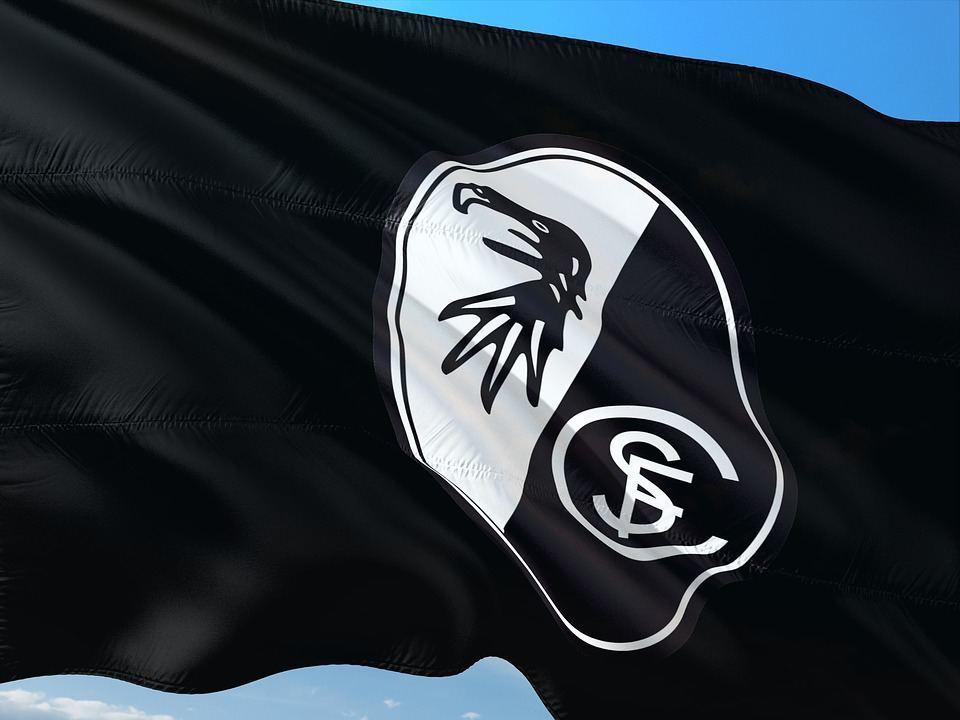 SC Freiburg trotzt den Giganten