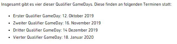 https://www.sport1.de/esports/2019/10/2k-bestaetigt-details-fuer-nba-2k20-myteam-unlimited-dollar 250-000-tournament