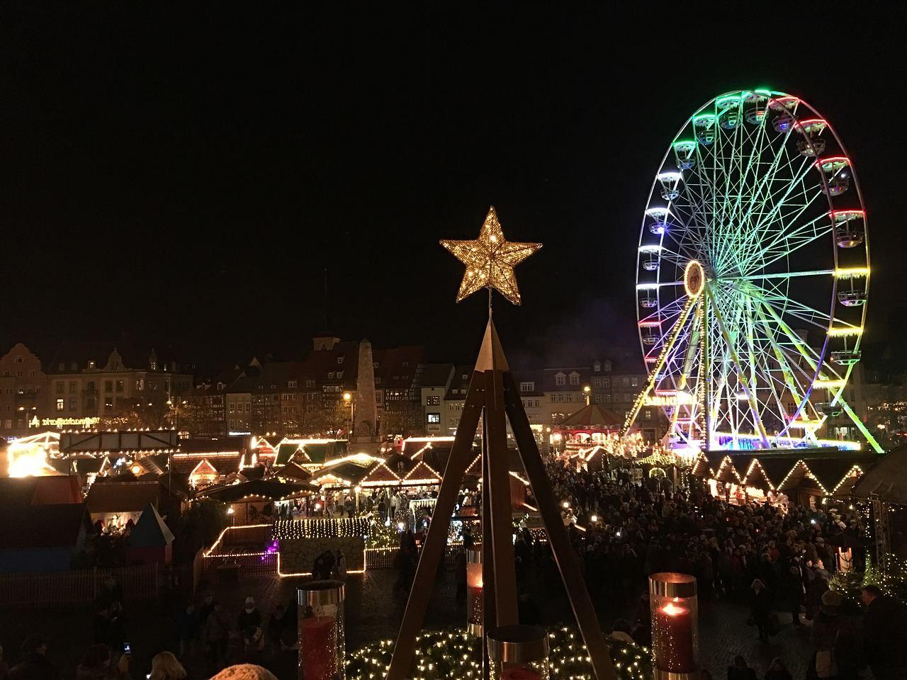 Source: https://pixabay.com/de/photos/riesenrad-weihnachtsmarkt-erfurt-1990300/