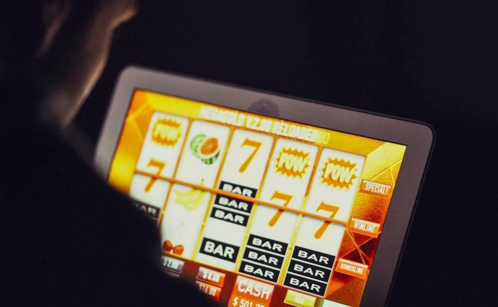 Was  Online Casino alles bieten sollte