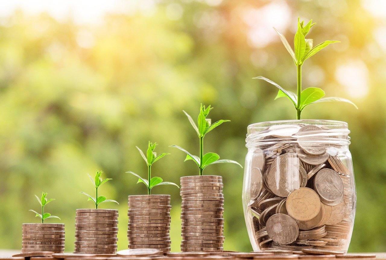 Finanzen in Krisenzeiten: Was ist die sicherste Geldanlage?